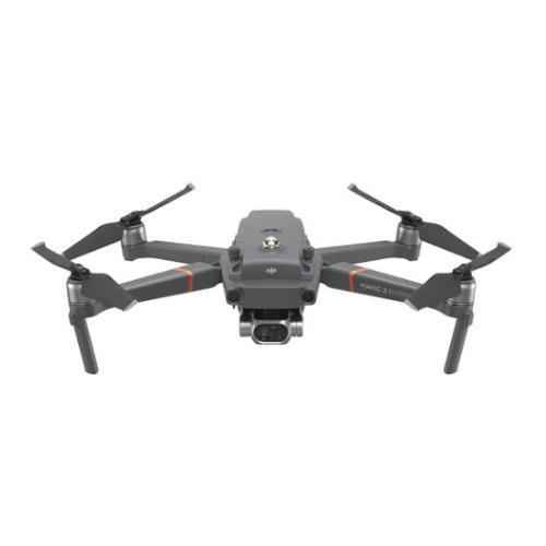 Drone DJI Mavic 2 Enterprise Dual Universal Edition Enterprise CP.EN.00000286.01