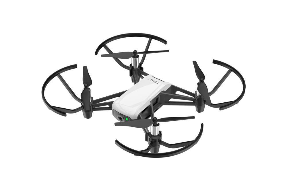 Drone|DJI|Tello|Consumer|CP.TL.00000040.02