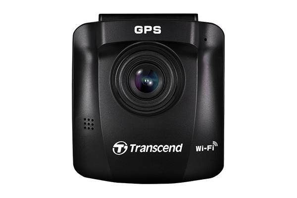 VEHICLE RECORDER DRIVEPRO 250/32GB TS-DP250A-32G TRANSCEND