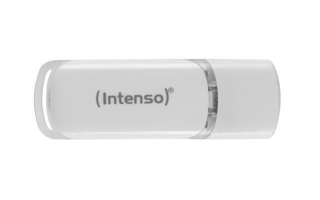 MEMORY DRIVE FLASH USB3.1 32GB/3538480 INTENSO