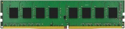 Server Memory Module|KINGSTON|DDR4|8GB|ECC|2666 MHz|CL 19|1.2 V|KSM26ES8/8HD