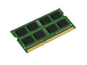 Kingston Technology ValueRAM 4GB DDR3L 1600MHz mälumoodul