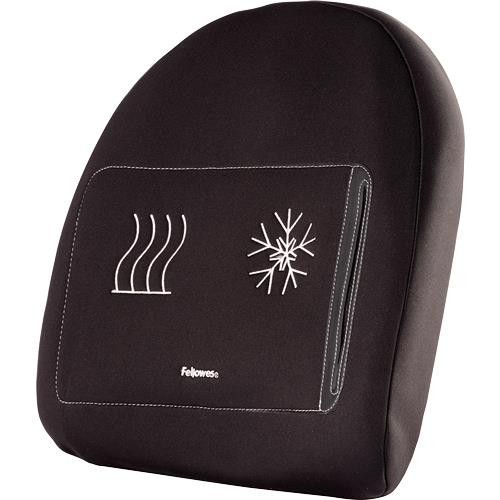CHAIR BACK SUPPORT/PROFESSIONAL 8041901 FELLOWES