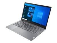 LENOVO TB 14 G2 i7-1165G7 16/5126GB