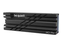 BE QUIET MC1 Pro COOLER