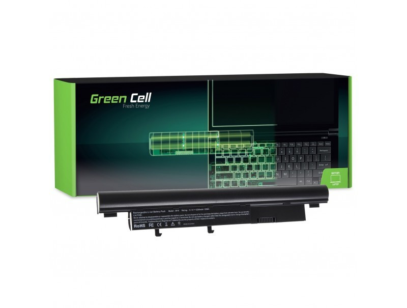 Battery Acer Aspire 3750 11,1V 4,4Ah