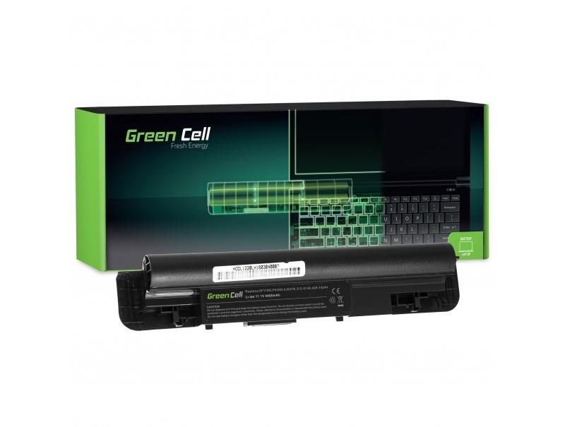 Battery Dell Vostro 1220 11,1V 4,4Ah