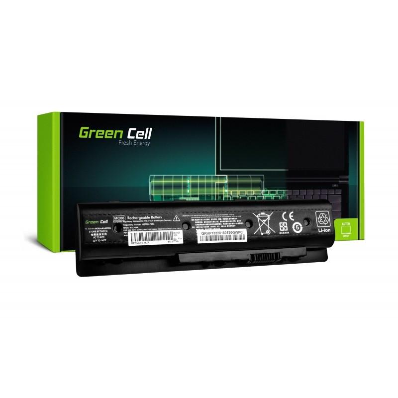 Battery HP Envy M7 17 11,1V 4,4Ah