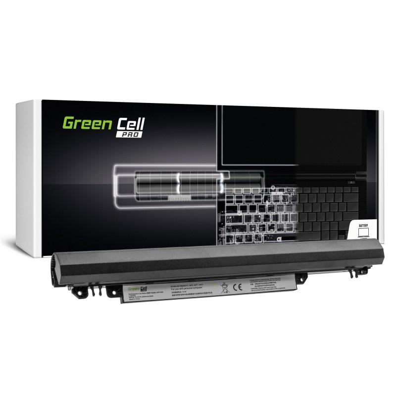 Battery PRO Lenovo 110-14IBR 11,1V 2,6Ah
