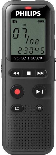 Voice recorder DVT 1150