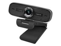 LOGILINK UA0378 HD USB webcam