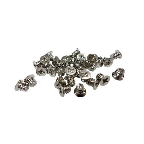 QNAP Screw pack for 3.5inch HDD 96pcs