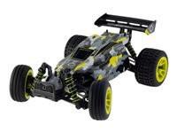 OVERMAX X-BLAST RC CAR