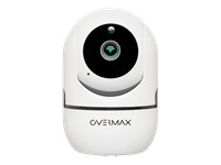 OVERMAX IP camera CAMSPOT 3.6