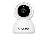 OVERMAX IP camera CAMSPOT 3.7