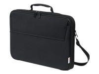 BASE XX Laptop Bag Clamshell 13i