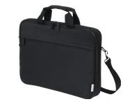 BASE XX Laptop Bag Toploader 13i