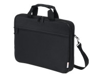 BASE XX Laptop Bag Toploader 14i