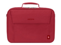 DICOTA Eco Multi BASE 14-15.6i Red