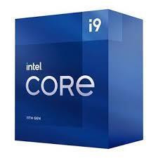 CPU|INTEL|Desktop|Core i9|i9-11900F|2500 MHz|Cores 8|16MB|Socket LGA1200|65 Watts|BOX|BX8070811900FSRKNK