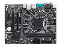 GIGABYTE H310M S2P 1.1 LGA1151 DDR4 mATX