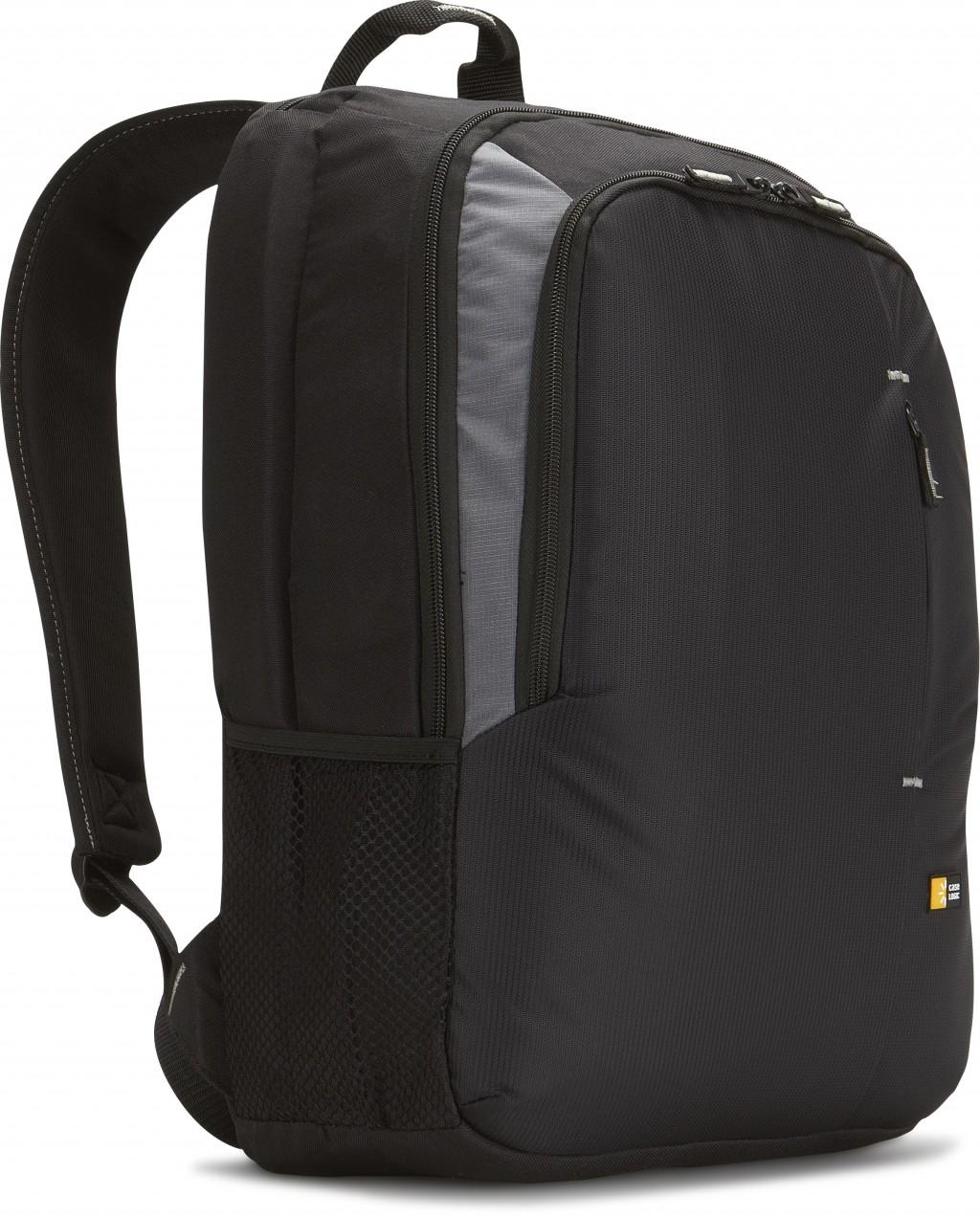 0b133fd9c43 Case Logic VNB-217 sülearvutikott 43,2 cm (17