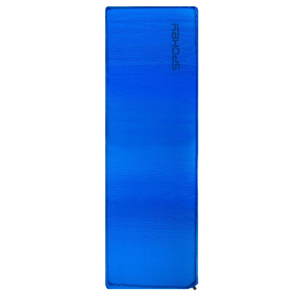 Spokey Self-inflating Mat SAVORY, 25 mm
