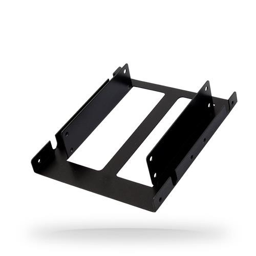 "HDD/SSD ACC MOUNTING FRAME 2X/2.5"" TO 3.5"" SDC-025 CHIEFTEC"