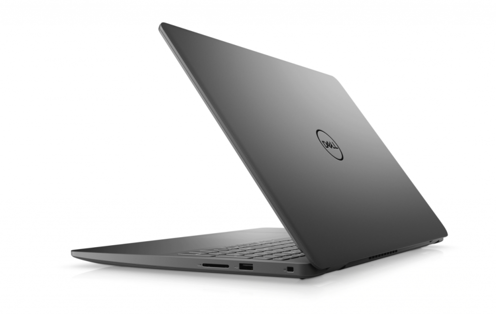 "Dell Vostro 15 3500 Black, 15.6 "", WVA, Full HD, 1920 x 1080, Matt, Intel Core i7, i7-1165G7, 8 GB, DDR4, SSD 512 GB, Intel Iris Xe, Windows 10 Pro, 802.11ac, Keyboard language English, Keyboard backlit, Warranty Basic Onsite 36 month(s), Battery warranty 12 month(s)"