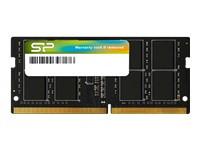 SILICON POWER DDR4 4GB 2400MHz
