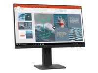 LENOVO ThinkVision E24-28 23.8inch FHD