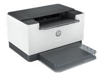 HP LaserJet M209dw A4 mono 29ppm USB