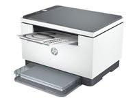 HP LaserJet MFP M234dw A4 mono 29ppm USB