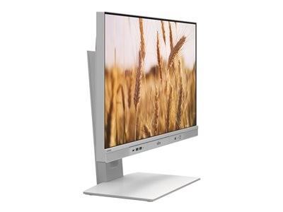AiO Esprimo K5010/W10Pr i5-10500/8G/SSD256G/23,