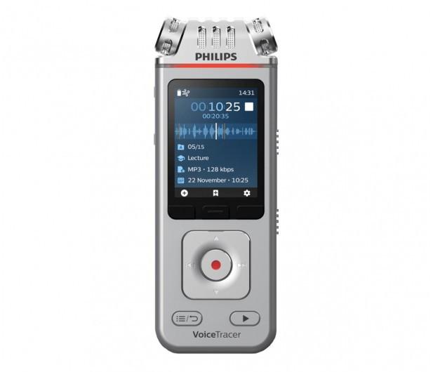 Philips DVT4110