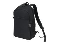 DICOTA BASE XX Laptop Backpack 13-15.6i