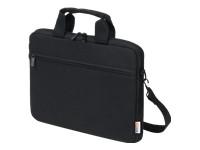DICOTA BASE XX Laptop Slim Case 13-14.1i