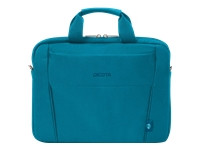 DICOTA Eco Slim Case BASE 13-14.1i Blue