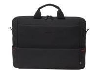 DICOTA Eco Slim Case Plus BASE 13-15.6i