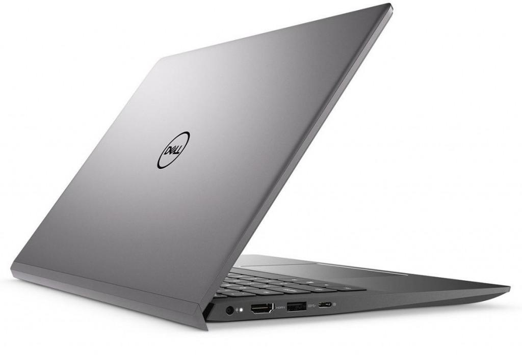 "Dell Vostro 15 5502 Vintage Gray, 15.6 "", WVA, Full HD, 1920 x 1080, Matt, Intel Core i7, i7-1165G7, 16 GB, DDR4, SSD 512 GB, NVIDIA GeForce MX330, GDDR5, 2 GB, Linux, 802.11ac, Bluetooth version 5.0, Keyboard language English, Keyboard backlit, Warranty Basic OnSite 36 month(s), Battery warranty 12 month(s)"
