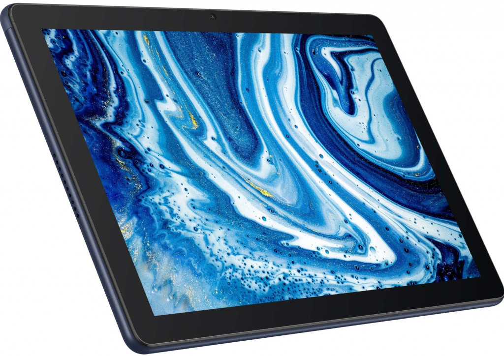 "Huawei MatePad T 10 9.7 "", Deepsea Blue, IPS, 1280 x 800, Kirin 710A, 2 GB, 32 GB, 3G, 4G, Front camera, 2 MP, Rear camera, 5 MP, Bluetooth, 5.0, Android, 10"
