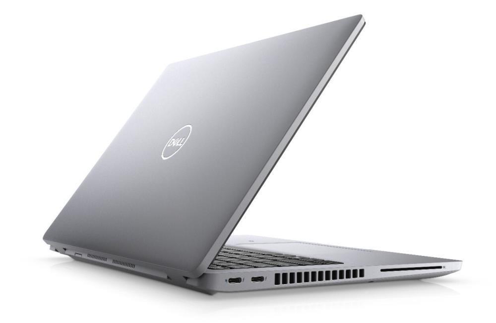 "Notebook|DELL|Latitude|5320|CPU i5-1145G7|2600 MHz|13.3""|Touchscreen|1920x1080|RAM 8GB|DDR4|SSD 256GB|Intel Iris Xe Graphics|Integrated|EST|Smart Card Reader|NFC|Windows 10 Pro|1.18 kg|210-AXXF_273564775/2"