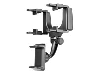 TRACER U11 holder for rear view mirror
