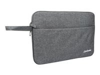 MH Notebook Sleeve 14.5inch gray