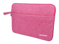 MH Notebook Sleeve 14.5inch Coral