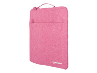 MH Seattle Notebook Sleeve 15.6inch
