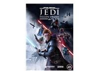 EA PS5 Star Wars Jedi Fallen Order PL