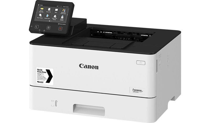 Laser Printer|CANON|i-SENSYS LBP228x|USB 2.0|WiFi|Duplex|3516C006