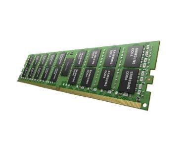 Server Memory Module|SAMSUNG|DDR4|32GB|RDIMM/ECC|3200 MHz|1.2 V|M393A4G40AB3-CWEGQ