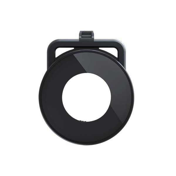 ACTION CAM ACC LENS GUARD/FOR ONE R CINORLG/A INSTA360